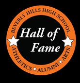 BHAAA HALL OF FAME